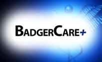 Badger Care