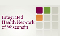 Integrated Health Network of Wisconsin
